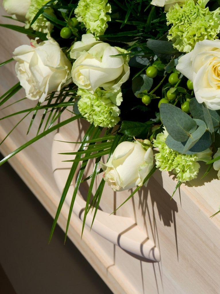 Obsèques Marseille