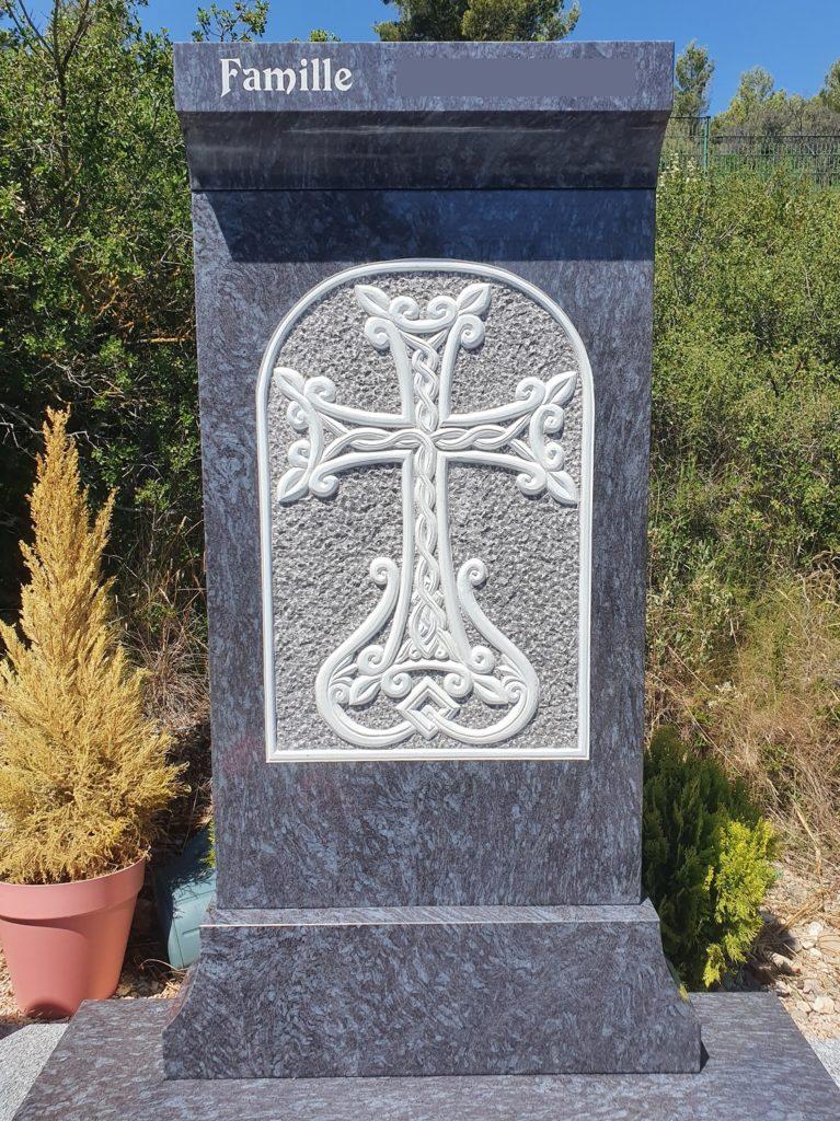 Gamme Arménie